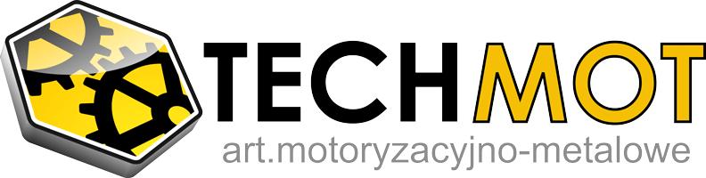 artykuły motoryzacyjno-metalowe